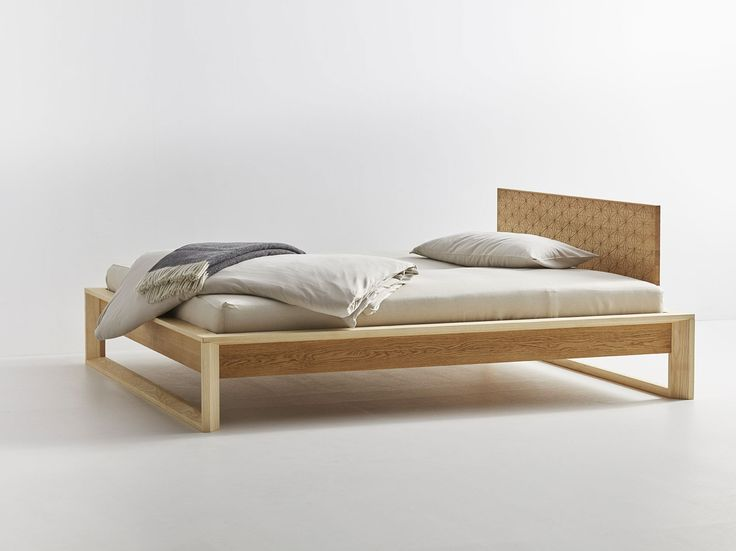 best 20 gr ne erde ideas on pinterest kartoffeln pflanzen pflanzenableger and stecklinge. Black Bedroom Furniture Sets. Home Design Ideas
