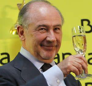 Corrupción… ¿Casos aislados?, Partidos Políticos y Poderes Económicos, Manzanas Podridas, Españistán, PPSOE, defraudados y robados