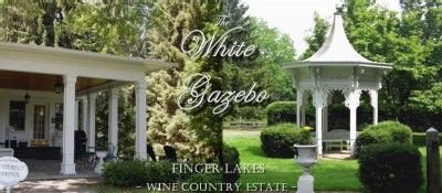 VRBO.com #506783 - Private, Iconic Historic Home Minutes from Wineries, Cayuga Lake, Ithaca & More