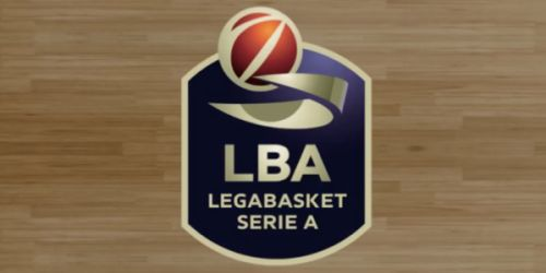 Cronaca: #Basket #Serie A: #Milano crolla a Venezia. Prima sconfitta stagionale per lOlimpia (link: http://ift.tt/2hirz5w )