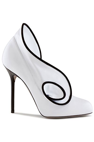 Sergio Rossi <3 Shoes ~ Heels ~ Like, RePin, Share, Follow US! Click for More...