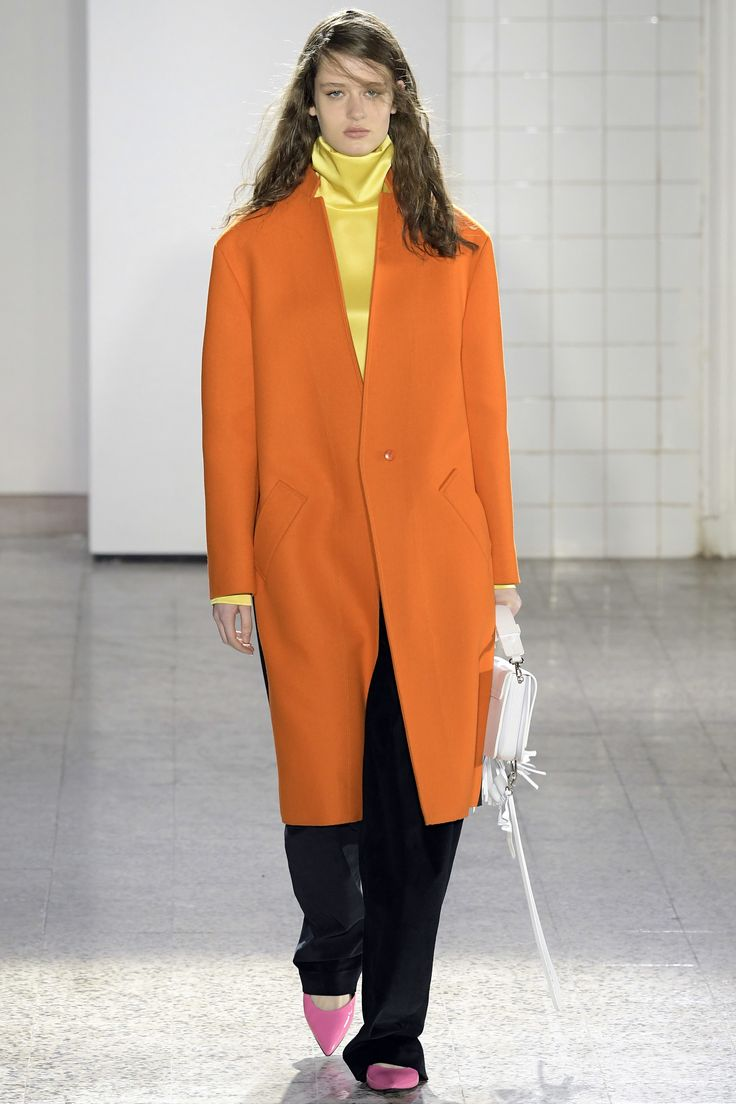 http://www.vogue.com/fashion-shows/fall-2017-ready-to-wear/cedric-charlier/slideshow/collection