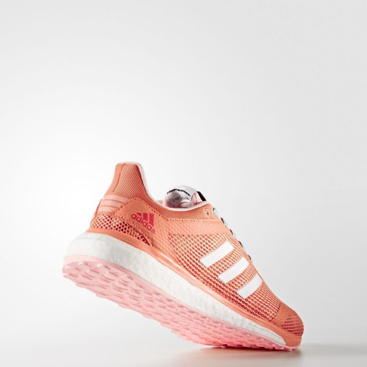 BB2988 - Кроссовки для бега женские response + w Adidas BB2988   Draft