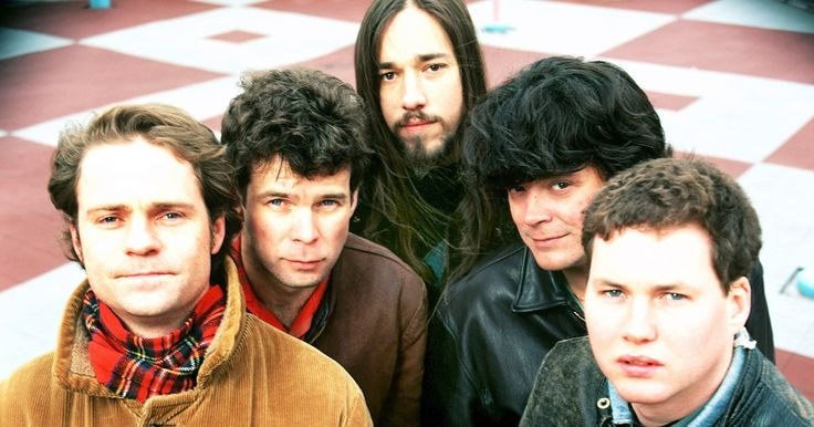 As the Tragically Hip embark on their final tour, friends and peers explain the appeal of this quintessentially Canadian band.