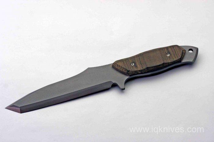 35 besten ラブレス Bilder auf Pinterest | Messer, Klinge und Schwerter