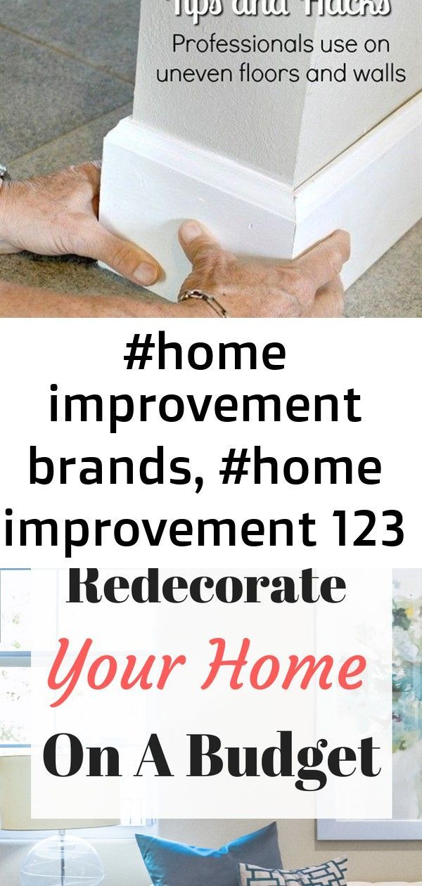 Brands Face Home Improvement Movies Reveal Wilson Home Improvement Brands Home Improvement 123 Home Improvement Tv Show Diy On A Budget Face Reveal