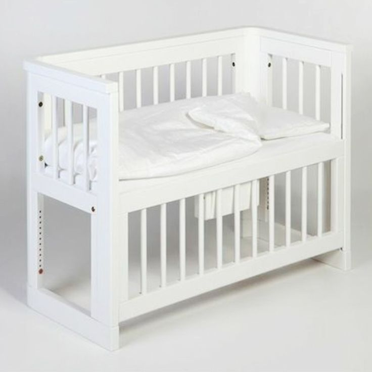 Best Of Next to Bed Bassinet  Inspiration