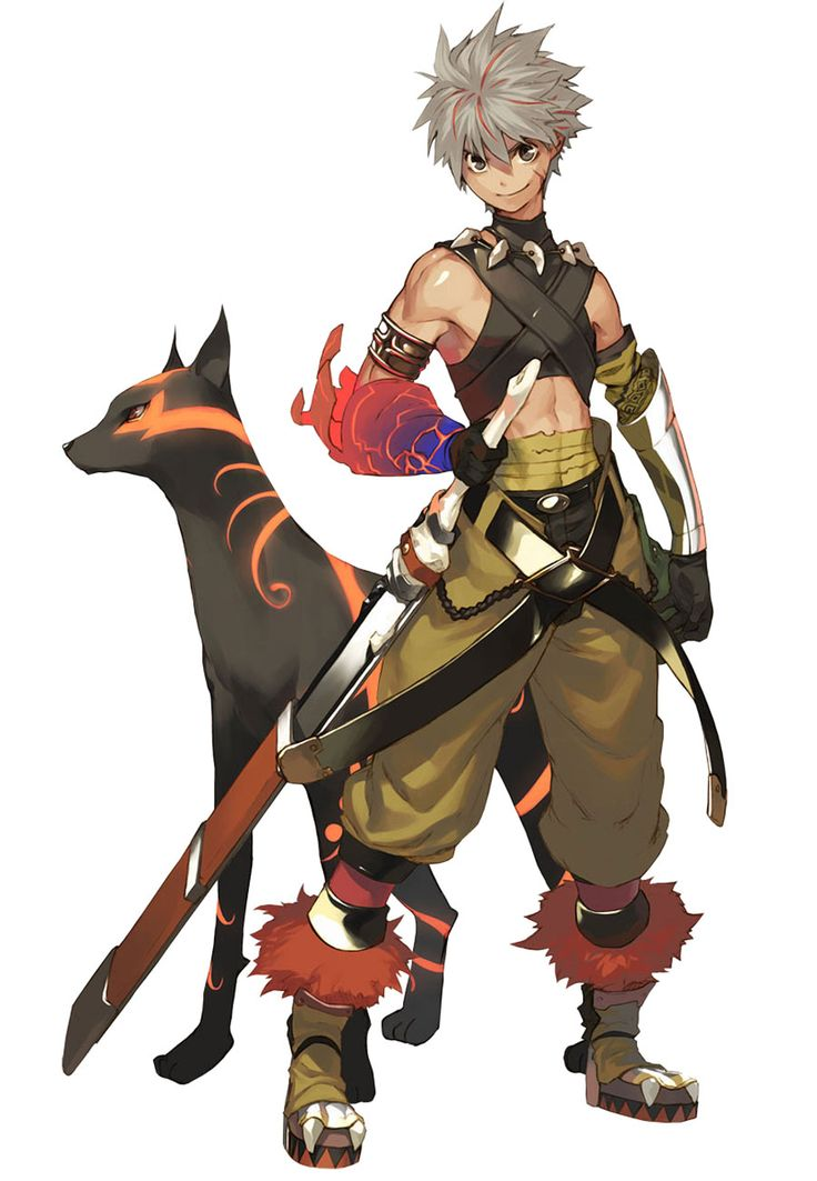 Character Design Game Anime : Best create anime character ideas on pinterest