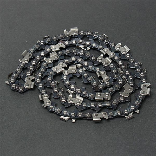 18 Inch Chain Saw Saw Chain Blade for Stihl MS251 MS251C