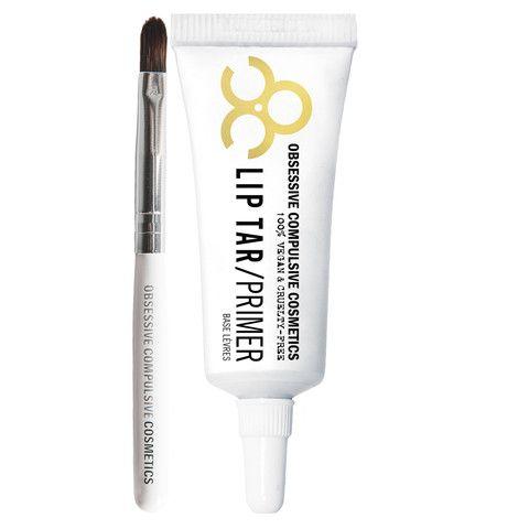 Lip Tar Primer | Obsessive Compulsive Cosmetics