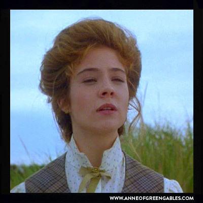 139 Best Images About Anne Of Green Gables On Pinterest