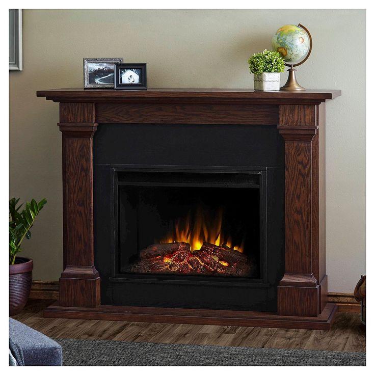 Best 20+ Chestnut oak ideas on Pinterest | Flooring ideas ...