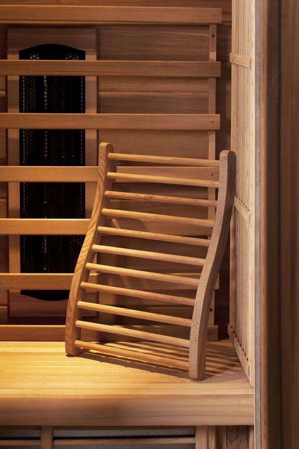 innerhalb infrarotkabine infrarotkabine fur 1 person pinterest. Black Bedroom Furniture Sets. Home Design Ideas