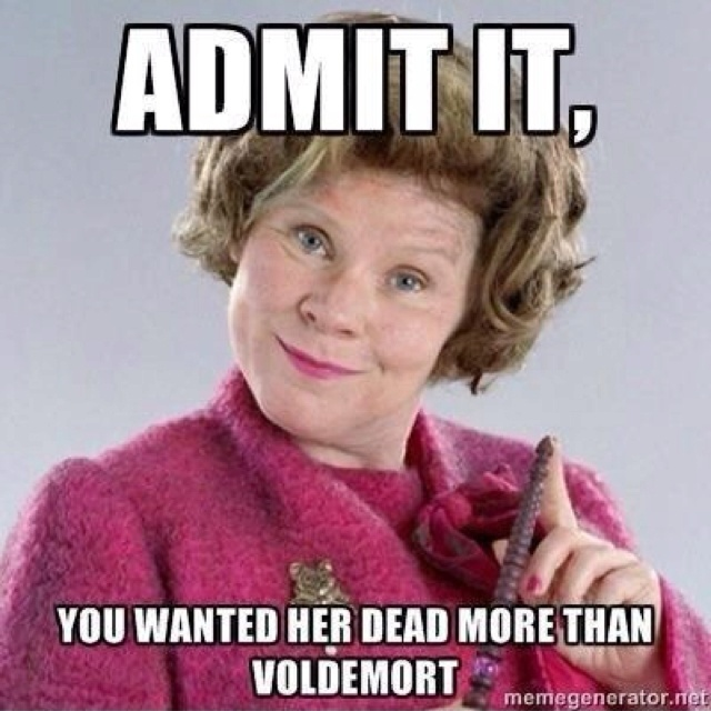 hahaha: Stuff, Truth, Harrypotter, Book, Funny, So True, Movie, Harry Potter