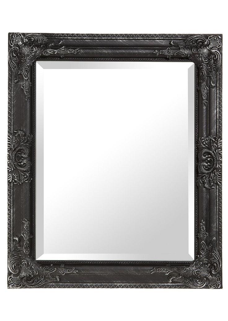 Peili 40x50 cm antik. 29,95e