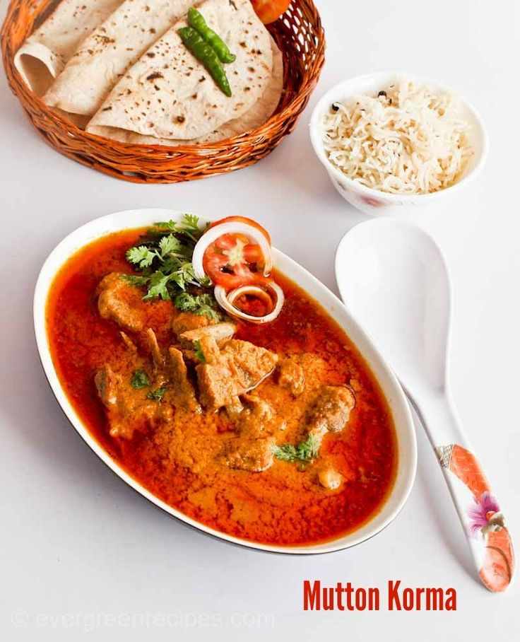 chicken korma recipe by vah chef sweets