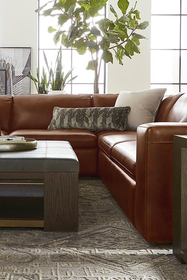 Modern Furniture And Contemporary Furniture Aren T The Same Thing Living Room Furniture Sofas Bedroom Furniture Design Kids Furniture Design