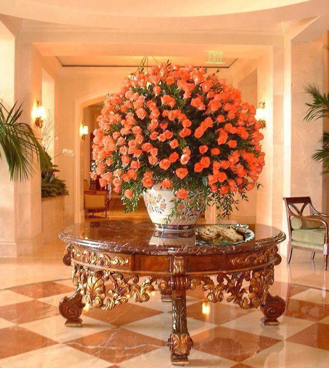 Beautiful Floral Arrangements 25 best large flower arrangements images on pinterest | flower
