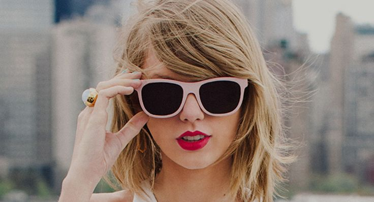 Quiz: How Well Do You Know Taylor Swift's Music? | Music