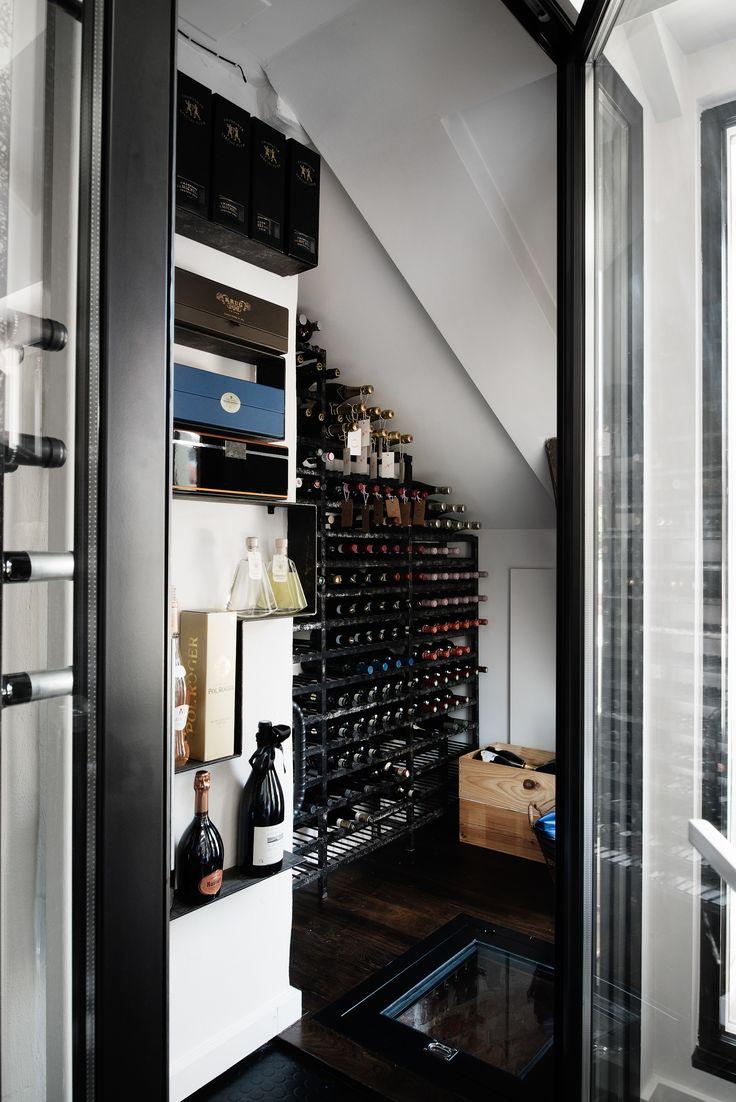 Brahegatan 17 | Per Jansson fastighetsf�rmedling