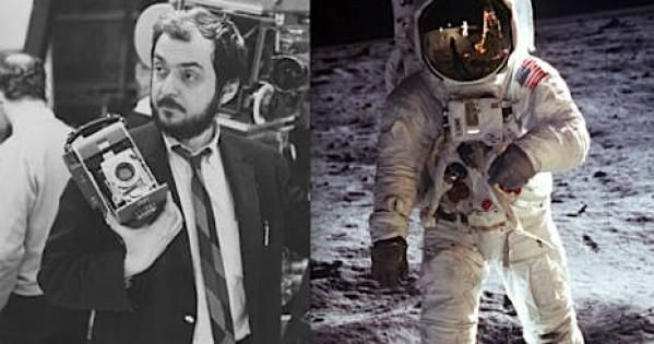 A filmmaker, T. Patrick Murray, interviewed Kubrick three days before his death in March 1999. He signed an 88page NDA not to divulge the contents of ...