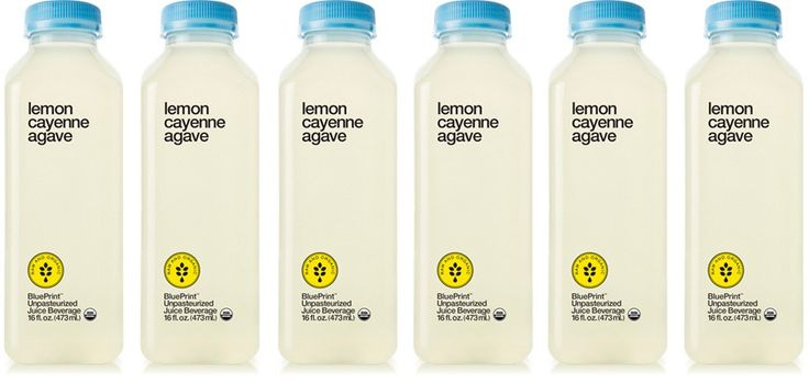 Farm Fresh Juice Packaging Cleanse, Celery and Parsley - fresh blueprint cleanse excavation recipes