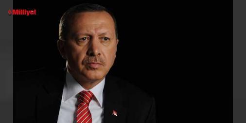 """Ünlü Fransız gazeteciden canlı yayında Erdoğan övgüsü : Fransada yayımlanan bir tartışma programında Türkiyeye ve Erdoğana yönelik suçlamalara sert tepki gösteren ve """"Dünyada Kürtlerin düzenli olarak iktidarda yer aldığı tek ülke Türkiyedir. Parlamentoda onlarca temsilcileri var"""" sözleri sosyal medyada geniş yankı uyandıran Chauffier AAya önemli aç...  http://ift.tt/2e9WBKW #Politika   #Erdoğan #Türkiye #Parlamentoda #onlarca #ülke"""