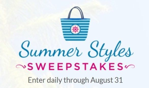 Pin by Giveaways and Sweepstakes on Giveaway N Sweepstakes in 2019
