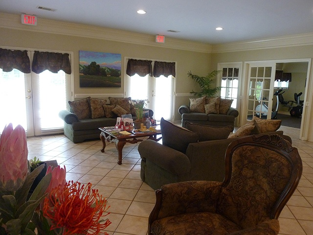 Bradford Ridge Apartments – Forest Park, GA apartments ...