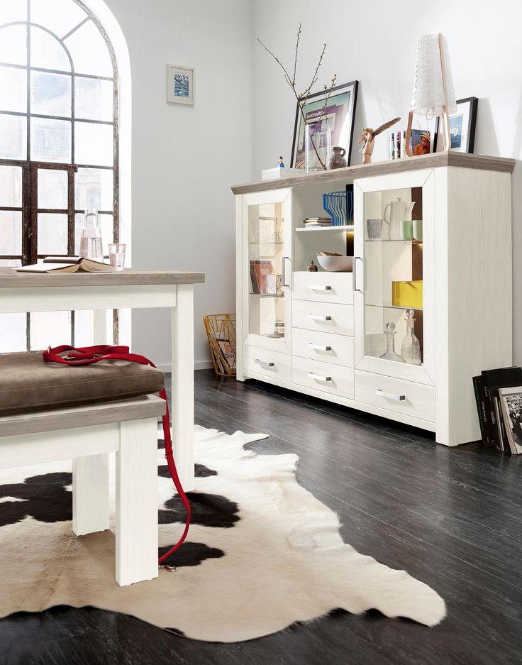 25+ best ideas about wohnzimmer set on pinterest | sauber, Wohnzimmer dekoo