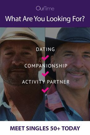 Dating activity partner