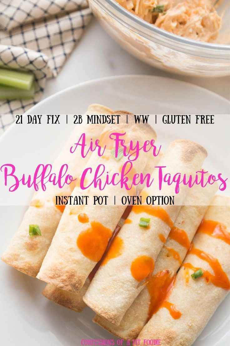 airfryer recipes and foods AirFryerRecipes Air fryer