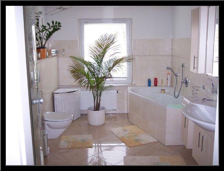 Die besten 25+ Badezimmer neu gestalten Ideen auf Pinterest | Bad ...
