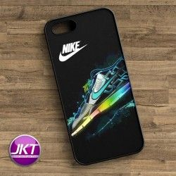 Phone Case Nike 011 - Phone Case untuk iPhone, Samsung, HTC, LG, Sony, ASUS Brand #nike #apparel #phone #case #custom