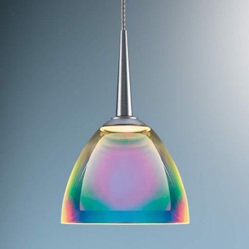 Color ideas hanging light pendants