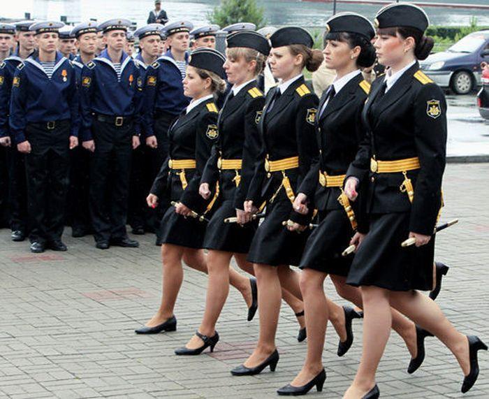 Работа для девушек в силовых структурах работа в волгограде девушке