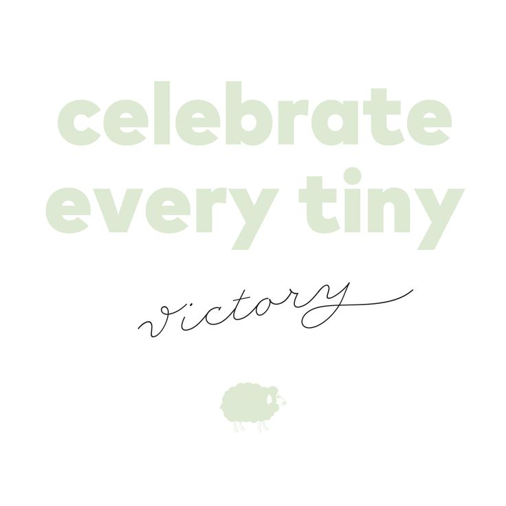 Celebrate every tiny victory #babyquotes #mymamaproject #gianlisa #mymamabag http://gianlisa.com/mymama-shop/