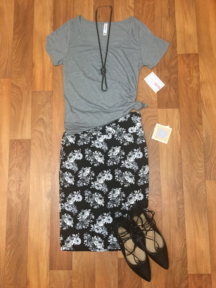 LuLaRoe Cassie and Classic https://www.facebook.com/groups/lularoejilldomme/