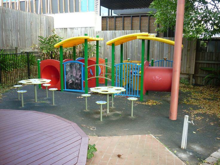 Halls for Hire #newfarm #neighbourhoodcentre #playground #communitycentre #hallforhire