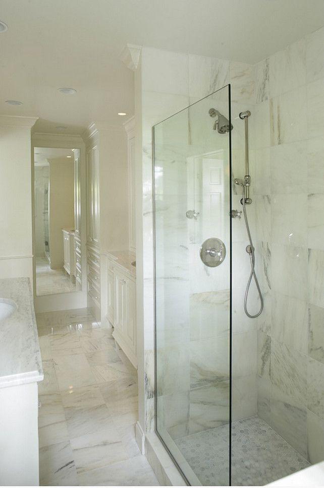 Shower. Shower Tiling. #Shower #Tiling Structures, Inc.