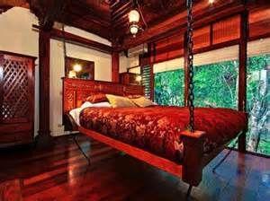 94 Best New Bedroom Images On Pinterest