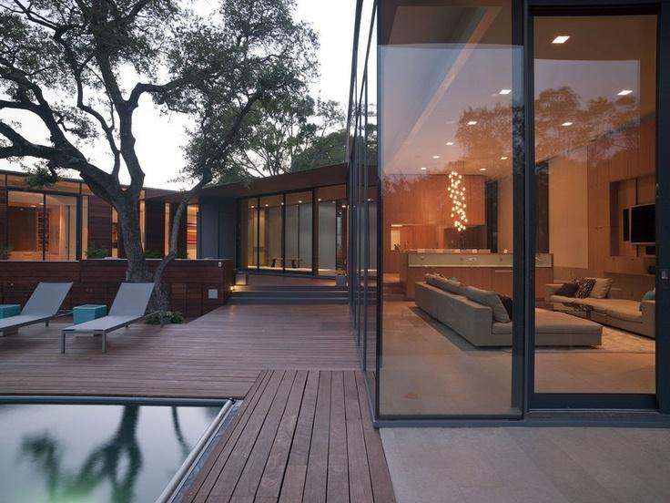 485 best Dream home images on Pinterest Modern homes, Home ideas - küchen möbel martin