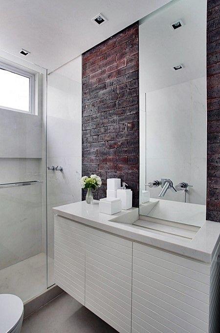 banheiro-original-12