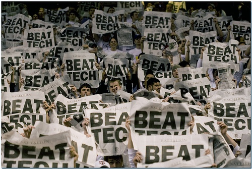 14 best images about Student Section Ideas on Pinterest ...
