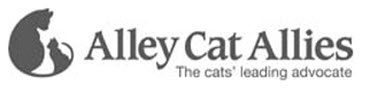 Alley Cat Allies is the only national advocacy organization dedicated to the protection and humane treatment of cats.  Become an Ally and join the movement to protect Cats.