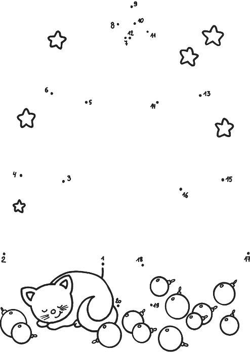 actividades para nios preescolar primaria e inicial fichas para nios para imprimir con dibujos