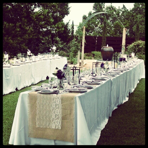 Wedding Reception Austin Tx: 1000+ Images About Wedding Venues In Texas On Pinterest