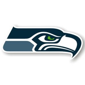 seahawks images | Seattle Seahawks vs Miami Dolphins - Against The Spread