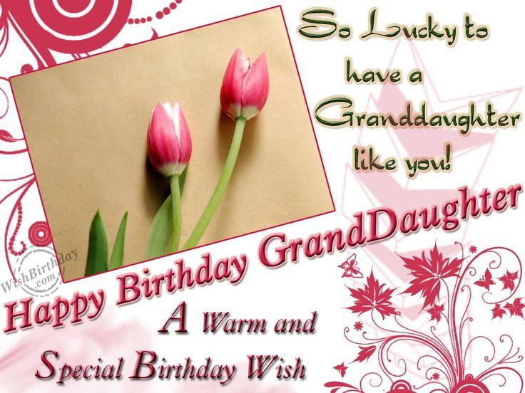 15 best birthday images on Pinterest Birthday greetings