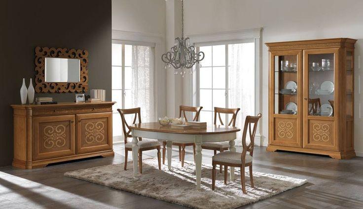stilema living arredosposa home casa design Living
